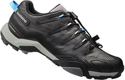 Image of Shimano MT44 SPD Shoe