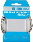 Image of Shimano MTB XTR Stainless Steel Inner Brake Wire