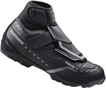 Image of Shimano MW700 Gore-Tex SPD Shoes