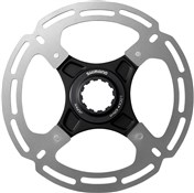 Image of Shimano Metrea SM-RT500 U5000 Ice Tech disc rotor