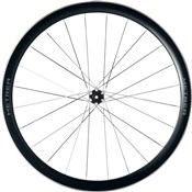 Image of Shimano Metrea WH-U5000 Centre Lock 700c Clincher Disc Wheel