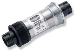 Image of Shimano Octalink Bottom Bracket BBES51