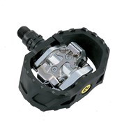 Image of Shimano PD-M424 MTB SPD Pop Up Pedals