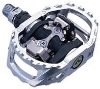 Image of Shimano PD-M545 MTB SPD Pedals