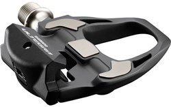 Image of Shimano PD-R8000 Ultegra SPD-SL Carbon Road Pedals
