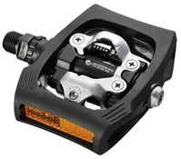 Image of Shimano PD-T400 Click R Pedal