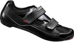 Image of Shimano R065 SPD SL Road Shoes