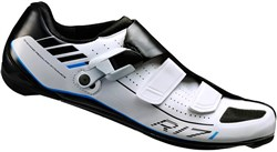 Image of Shimano R171 SPD SL Road Shoe