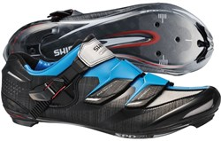 Image of Shimano R241 SPD-SL Road Shoes