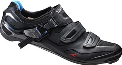 Image of Shimano R260 SPD SL Road Shoe