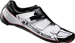 Image of Shimano R321 SPD-SL Racing Shoes