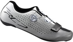 Image of Shimano RC7 SPD-SL Road Shoes