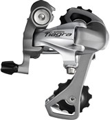 Image of Shimano RD-4601 Tiagra 10 Speed Rear Derailleur
