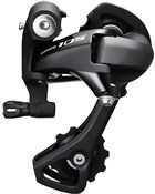 Image of Shimano RD-5800 105 11 Speed Rear Derailleur