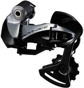 Image of Shimano RD-9070 Dura-Ace Di2 11-Speed Rear Derailleur SS