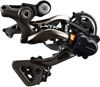 Image of Shimano RD-M9000 XTR Shadow+ Direct Mount Compatible Rear Derailleur