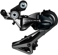 Image of Shimano RD-R9100 Dura-Ace 11 Speed Rear Road Derailleur