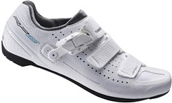 Image of Shimano RP500W SPD-SL Road Bike Shoe
