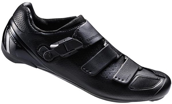 Image of Shimano RP9 SPD-SL Road Shoes