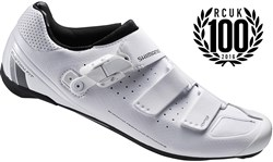 Image of Shimano RP900 SPD-SL Shoes