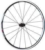 Image of Shimano RS11 Clincher Wheels WH-RS11 - Pair