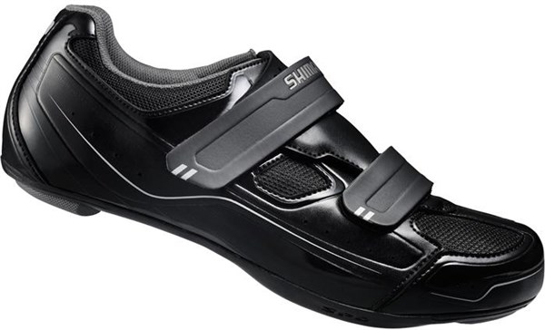 Image of Shimano RT33 SPD Touring Shoe