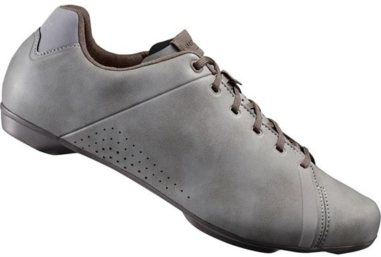 Image of Shimano RT4 SPD Touring Shoes