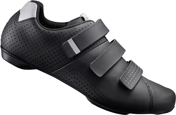 Image of Shimano RT5 SPD Touring Shoes