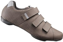 Image of Shimano RT5W SPD Womens Touring Shoes