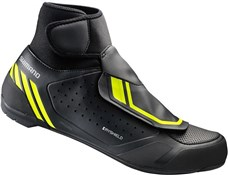 Image of Shimano RW5 Dryshield SPD-SL MTB Shoes