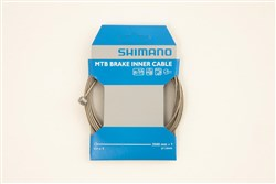 Image of Shimano Road / MTB Tandem Steel Gear Inner Wire