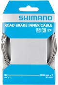 Image of Shimano Road Stainless Steel Inner Brake Wire