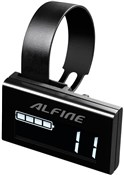 Image of Shimano SC-S705 Alfine Di2 Information Display