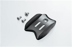 Image of Shimano SH40 SPD Cleat Stabilizing Adapter