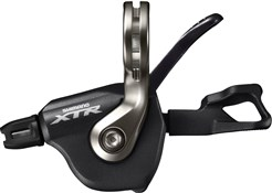 Image of Shimano SL-M9000-I XTR 2 / 3-Speed Rapidfire Pods