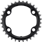 Image of Shimano SM-CRM70 Single Chainring For SLX M7000