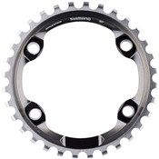 Image of Shimano SM-CRM80 Single Chainring For XT M8000