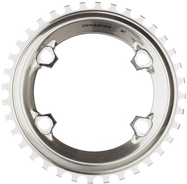Image of Shimano SM-CRM90 Single Chainring for XTR M9000 / 9020