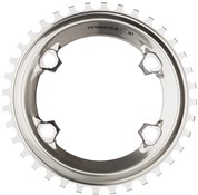 Shimano SM-CRM90 Single Chainring for XTR M9000 / 9020