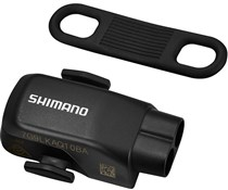 Image of Shimano SM-EWW01 Wireless ANT Unit for E Tube Di2, EU / USA Consumption Area