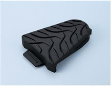 Image of Shimano SPD-SL Cleat Cover