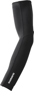 Image of Shimano Thermal Arm Warmers