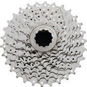 Image of Shimano Tiagra 9-Speed Cassette CSHG50