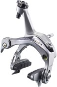 Image of Shimano Ultegra BR6700 Road Calliper Brake