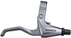 Image of Shimano Ultegra Brake Levers for Flat Handlebars BLR780