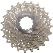 Image of Shimano Ultegra CS6700 10 Speed Road Cassette