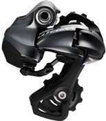 Image of Shimano Ultegra Di2 11-speed Rear Derailleur E-tube RD6870