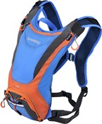 Image of Shimano Unzen U2 Hydration Pack