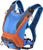 Image of Shimano Unzen U6 2L Hydration Pack