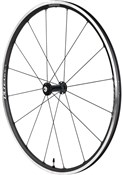 Image of Shimano WH-6800 Ultegra Clincher or Tubeless Front Wheel